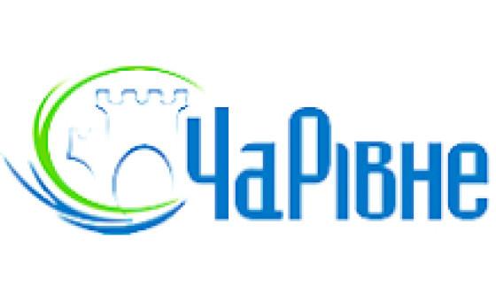 Добавить пресс-релиз на сайт ЧаРівне.info