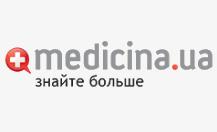 Добавить пресс-релиз на сайт Medicina.ua