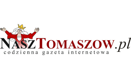 How to submit a press release to Nasztomaszow.pl