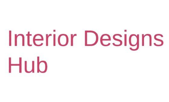 Interiordesignshub.Com