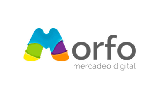 How to submit a press release to Morfomercadeodigital.com