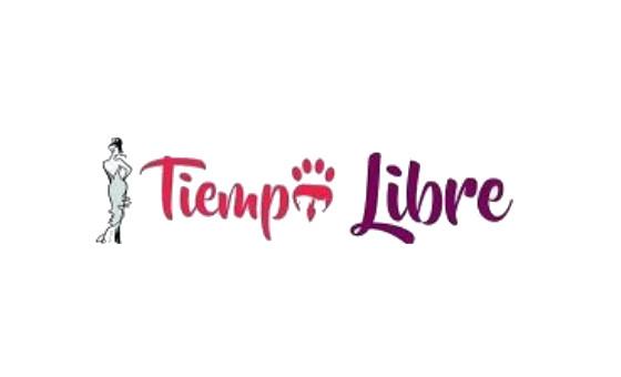 Добавить пресс-релиз на сайт Tiempo Libre