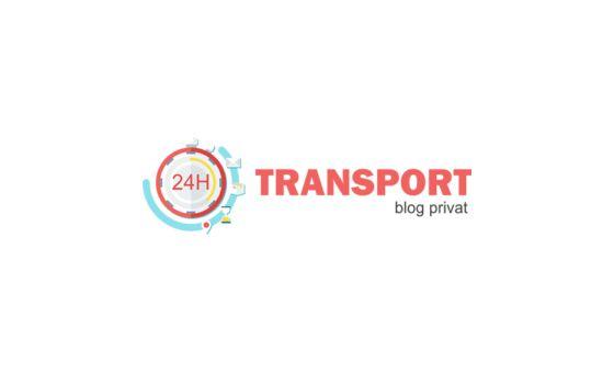 Transport.Tm.Ro