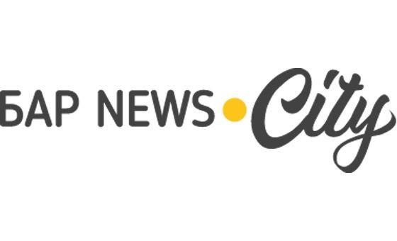 Добавить пресс-релиз на сайт БарNews.City