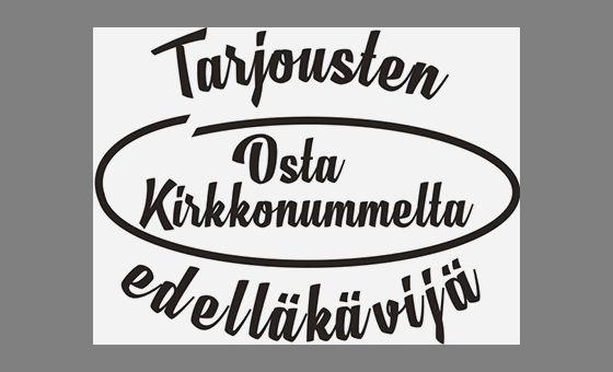 Добавить пресс-релиз на сайт Ostakirkkonummelta.fi