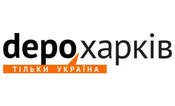 How to submit a press release to Kh.depo.ua