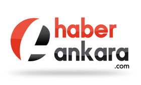 How to submit a press release to Haber Ankara
