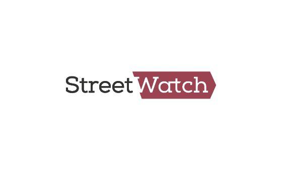 Streetwatch.Bg