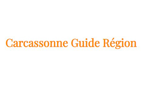 Добавить пресс-релиз на сайт Carcassonne Guide Région