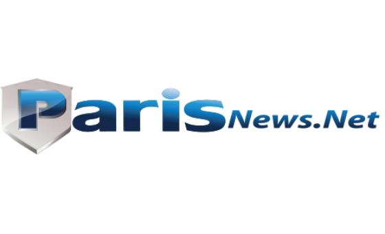 Добавить пресс-релиз на сайт Paris News.Net