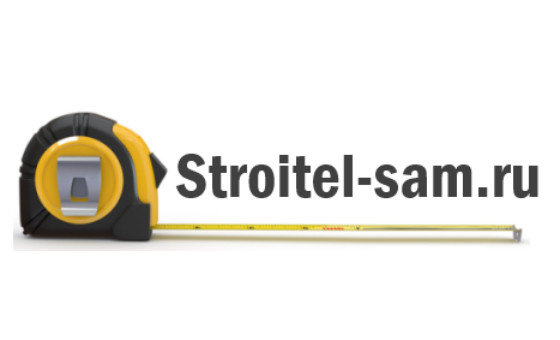How to submit a press release to Stroitel-sam.ru