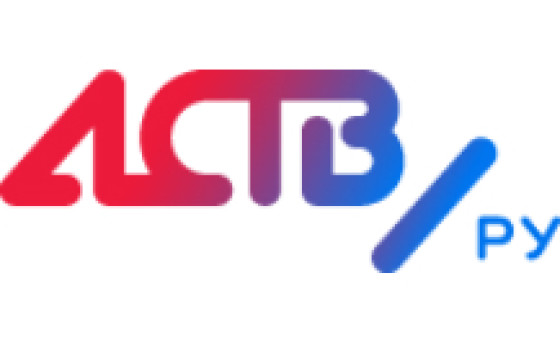 How to submit a press release to Astv.ru