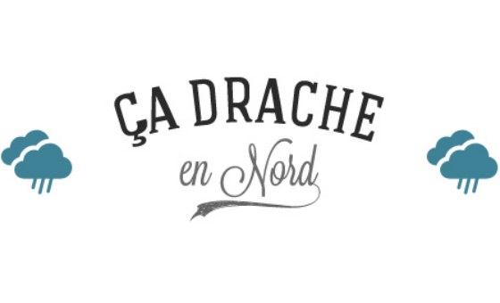 How to submit a press release to Ça drache