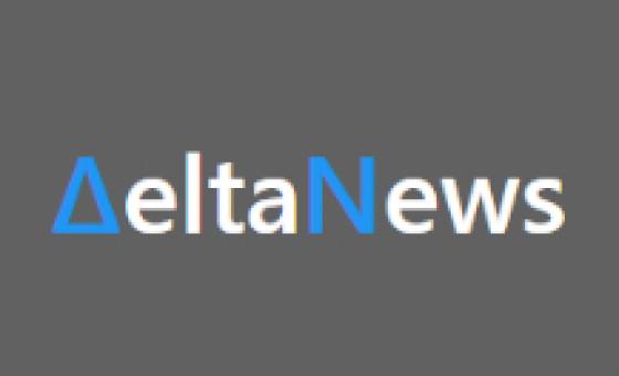 Добавить пресс-релиз на сайт Delta News