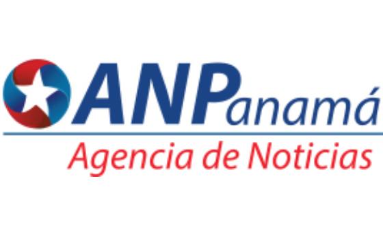 Добавить пресс-релиз на сайт Anpanama.com