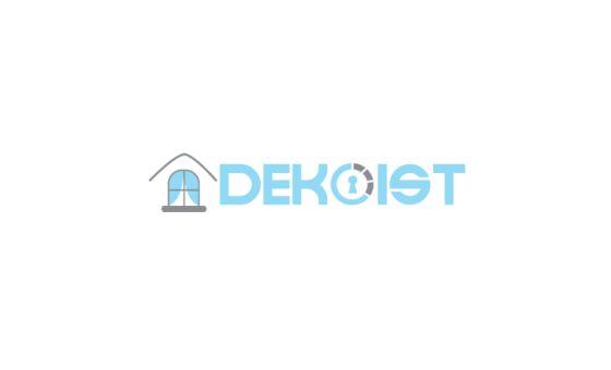 Dekoist.Com