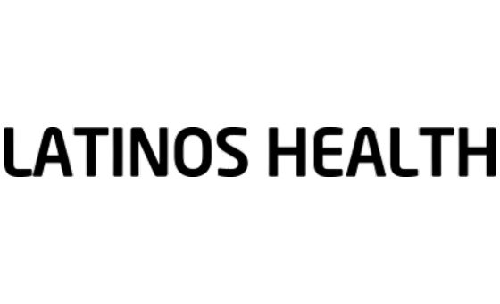 Latinoshealth.com