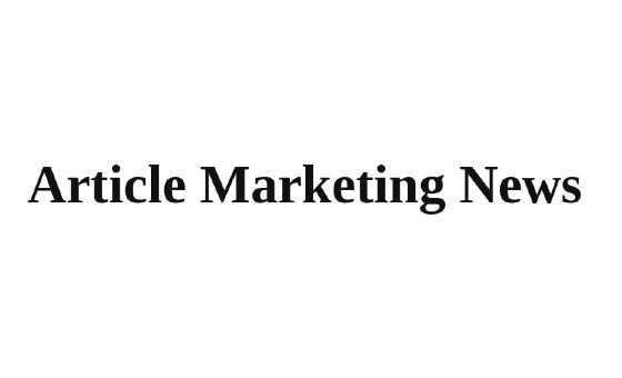 Добавить пресс-релиз на сайт Article Marketing News