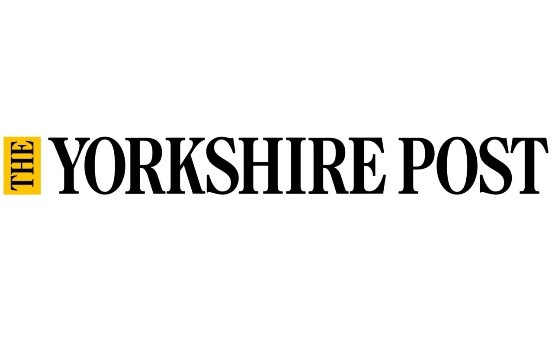 How to submit a press release to The Yorkshire Post