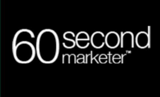 Добавить пресс-релиз на сайт 60SecondMarketer.com