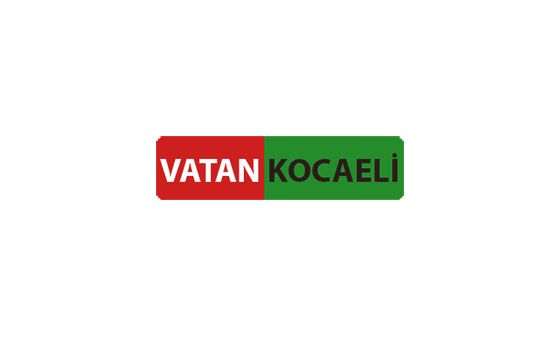 Vatankocaeli.Com