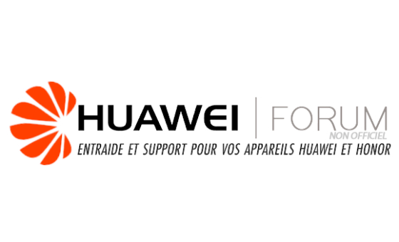 Forum-huawei.com