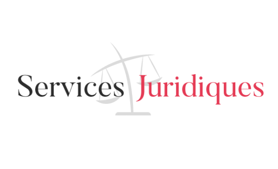 How to submit a press release to Services Juridiques