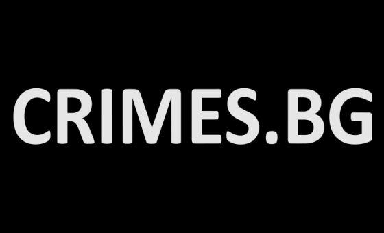 Crimes.bg
