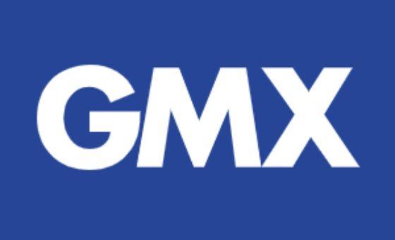 Добавить пресс-релиз на сайт Gmx.at