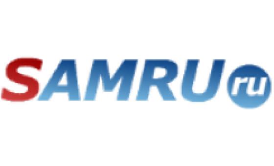 Добавить пресс-релиз на сайт Samru.ru