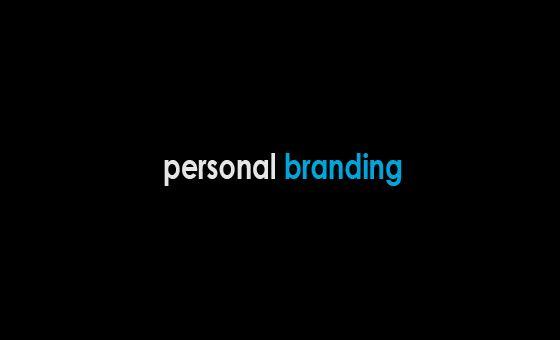 Personal-branding.hu