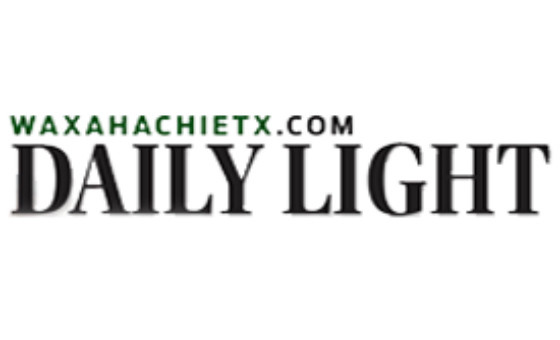How to submit a press release to Waxahachie Daily Light