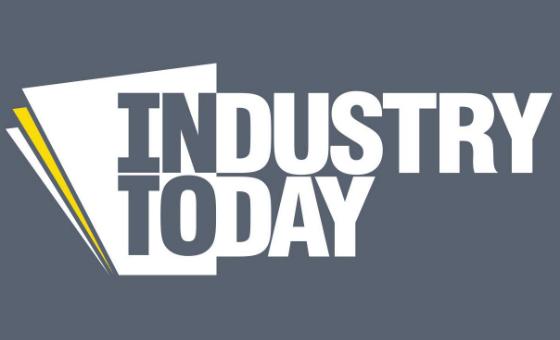 Добавить пресс-релиз на сайт Industry Today