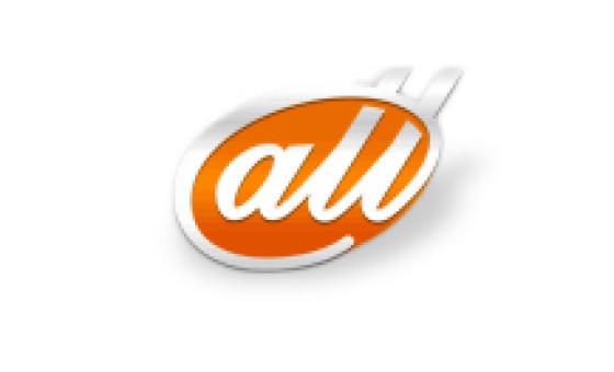 Добавить пресс-релиз на сайт AllAdvertising.ru
