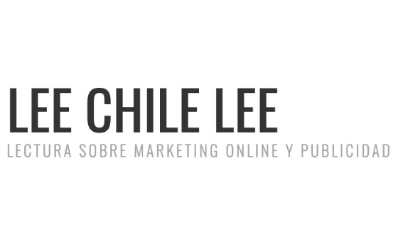 How to submit a press release to Lee Chile Lee