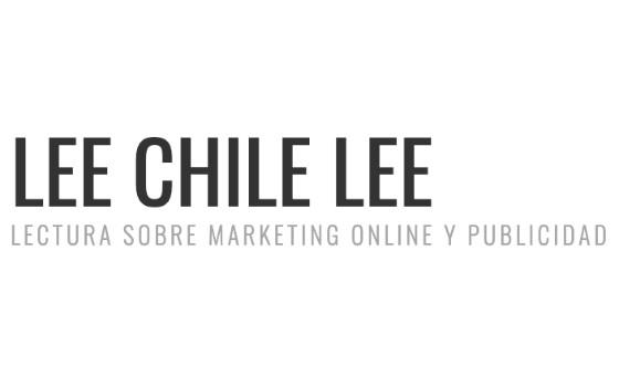 Добавить пресс-релиз на сайт Lee Chile Lee