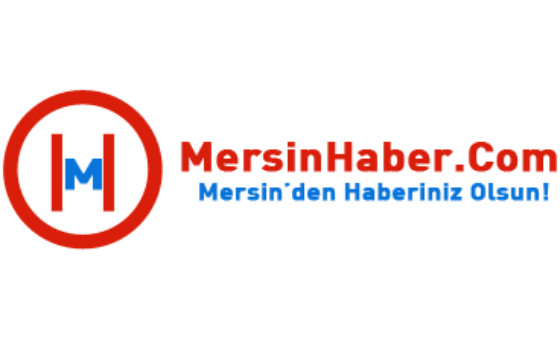 How to submit a press release to Mersinhaber.com