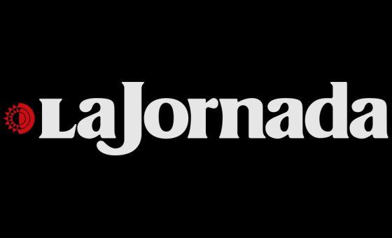 Добавить пресс-релиз на сайт Jornada.Com.Mx