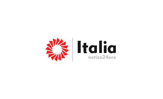 Добавить пресс-релиз на сайт Italianotize24ore.com