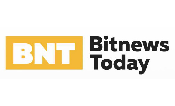 How to submit a press release to Bitnewstoday
