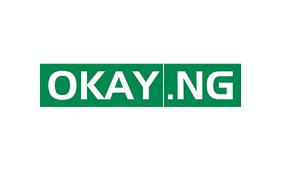 How to submit a press release to Okay.ng