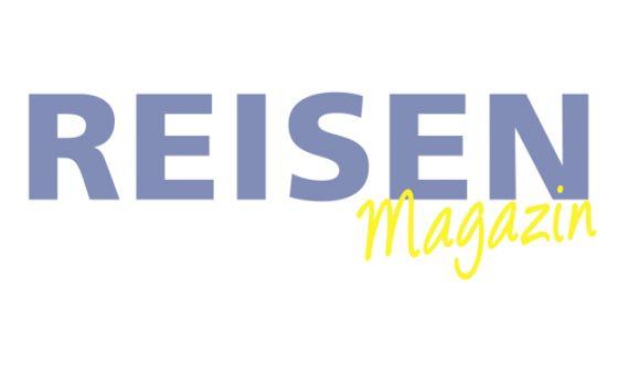 Reisen-Magazin.At