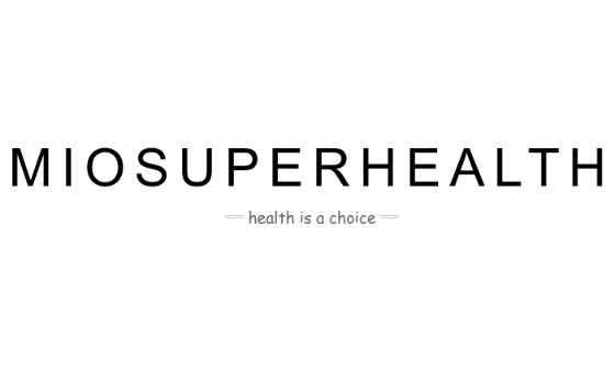 How to submit a press release to Miosuperhealth.com