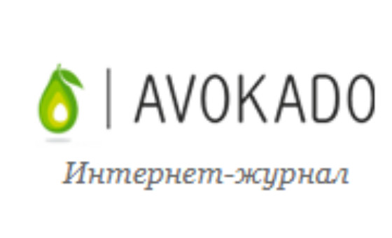 How to submit a press release to Avoka.do