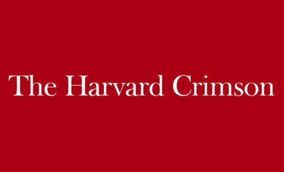 Добавить пресс-релиз на сайт The Harvard Crimson