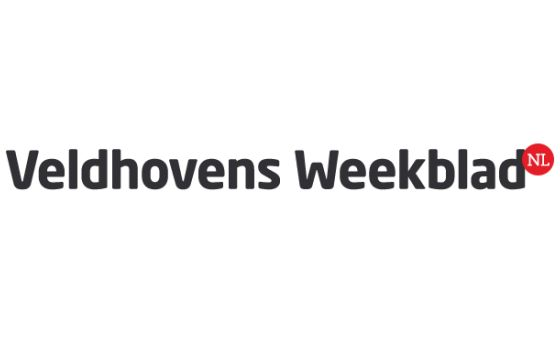 Добавить пресс-релиз на сайт Veldhovensweekblad.Nl