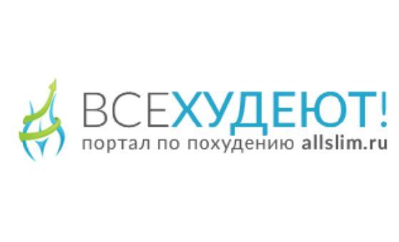 Allslim.ru