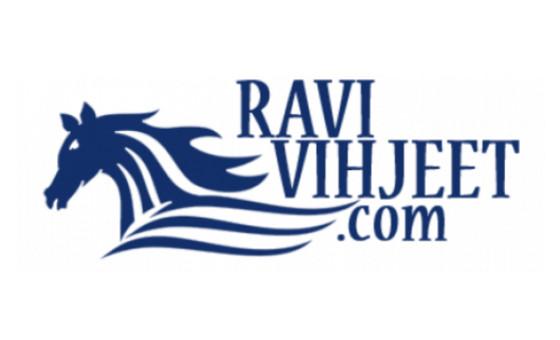 Добавить пресс-релиз на сайт Ravivihjeet.com