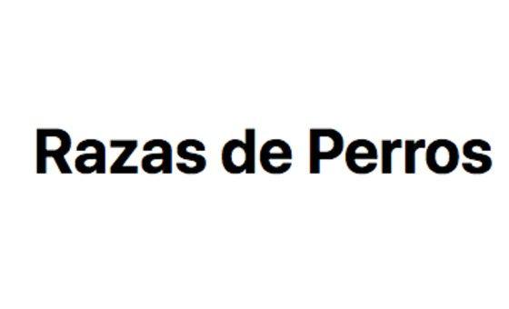 Amigosperros.com