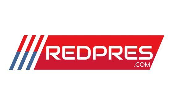 Добавить пресс-релиз на сайт Redpres.Com